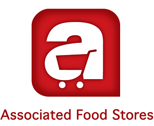 Associated Food Stores, Inc.
